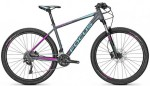 kolo Focus BLACK FOREST LITE 27 DONNA 20G 2016