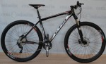 Kolo CTM Slash 1.0 SLX 2015