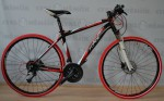 Kolo Force Cross Deore NCX 27speed