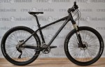 Kolo Giant Talon 27.5 0 LTD Raidon 2015