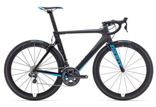 Kolo Giant Propel Advanced Pro 0 2016