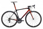 Kolo Giant TCR Advanced SL 1 2016