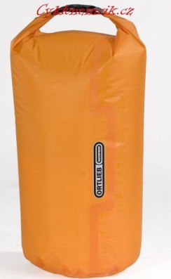 ORTLIEB ULTRALIGHT DRY BAG