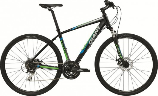 Kolo Giant Roam 3 Disc 2016