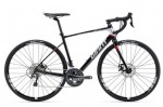 Kolo Giant Defy 2 Disc 2016