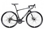 Kolo Giant Defy Advanced 1 2016
