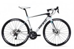 Kolo Giant Defy Advanced 2 2016