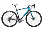 Kolo Giant Defy Advanced Pro 0 2016