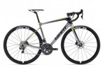 Kolo Giant Defy Advanced Pro 1 2016