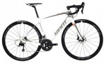 Kolo Giant Defy Advanced Pro 3 2016