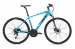Kolo Giant Roam 2 Disc 2016