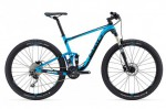 Kolo Giant Anthem 27.5 3 2016