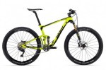Kolo Giant Anthem Advanced  27.5 1 2016