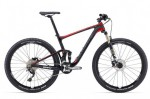 Kolo Giant Anthem Advanced  27.5 2 2016