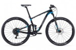 Kolo Giant Anthem X Advanced  29ER 2016