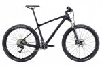 Kolo Giant XTC Advanced  27.5 1 2016