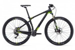 Kolo Giant XTC Advanced  29ER 1 2016