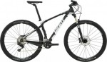 Kolo Giant XTC Advanced  29ER 2 LTD 2016