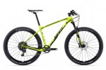 Kolo Giant XTC Advanced SL 27.5 1 2016