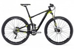 Kolo Giant Anthem X 29ER 2016