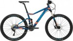 Kolo Giant Stance 27.5 1 LTD 2016