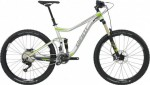 Kolo Giant Trance 27.5 1.5 LTD 2016