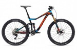Kolo Giant Trance Advanced  27.5 1 2016