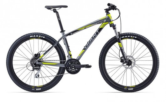 Kolo Giant Talon 27.5 4 2016