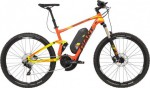 Kolo Giant Full-E+ 1 2016