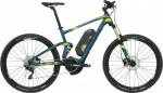 Kolo Giant Full-E+ 2 2016