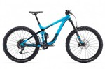 Kolo Giant Reign Advanced 27.5 0 2016