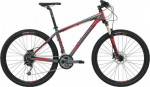 Kolo Giant Talon 27.5 3 LTD 2016