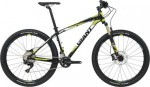 Kolo Giant Talon 27.5 RC LTD 2016