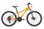 Kolo Giant XTC JR 1 Disc 24 2016
