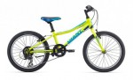 Kolo Giant XTC JR 20 Lite 2016