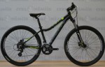 Kolo Scud 27,5 8speed XCM