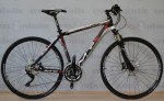 Kolo MRX Cross XT Full