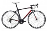 Kolo Giant TCR Advanced 2 DURA ACE 9000 2016
