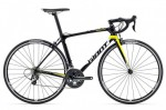 Kolo Giant TCR Advanced 3 Ultegra 6800 2016