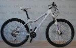 Kolo Giant Liv Tempt 2 LTD XT Ecco XCR
