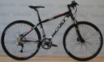 Kolo Scud Cross Deore NCX AIR