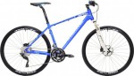 Kolo Maxbike Murray 2016