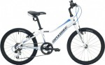 "Kolo Maxbike Junior 20"" 1 2016"