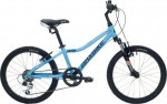 "Kolo Maxbike Junior SF 20"" 1 2016"