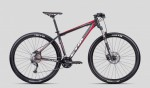Kolo CTM Slash 1.0 SLX 2016