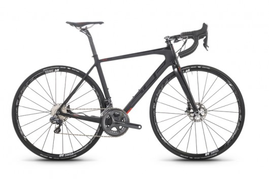 Kolo Superior Road Team Issue DI2 2016