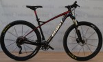Kolo Ghost Carbon 1 29 2016