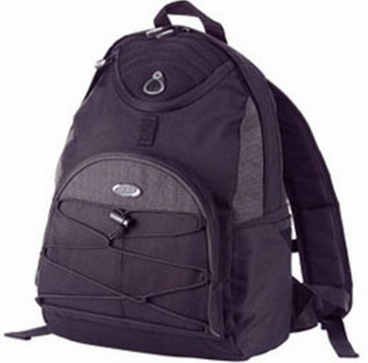 Batoh BBB BSB-94 BackPack