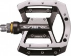 Pedály Shimano Saint PDMX80
