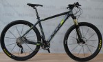 Kolo MRX Elite 29 XT Epicon